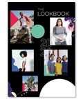 New Styles and Best Sellers Cover D